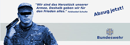 Feldwebel Schultz